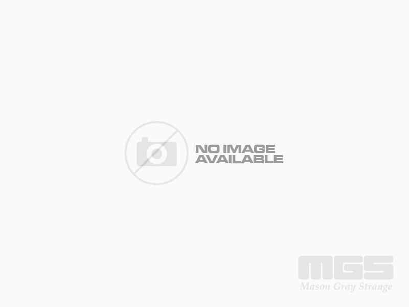 TV, TELEFUNKEN 42